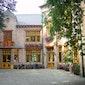 Voordracht 'Het Paasverhaal op tegel' - Museum Torhouts Aardewerk - Torhoutse Zondagen