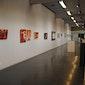 Kunsttentoonstelling 'Een passie voor kunst'
