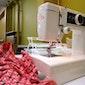 Vakantieworkshop Zomer: Zelf kleren maken
