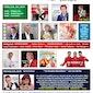 SINT- PIETERSWIJKFEESTEN  IEPER    zondag 5 juli 2015  Warme beenham met frietjes groentjes & sausjes 15 euro