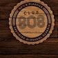 CLUB 808 invites Dj Cash Money - Magic Antwerp 6/03