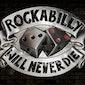 Rockabilly Café