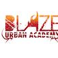 Zomerkamp Blaze Urban Academy
