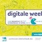 Infoavond '(Online) gamen; mogelijkheden versus valkuilen' (Digitale Week)