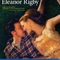 The Disappearance of Eleanor Rigby – Him & Her