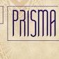 PRISMA invites Forest Walker Records ? Friday 27/02
