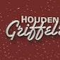 HOUDEN VAN / GRIFFELROCK 2015