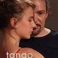 Gratis Proefles Tango