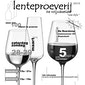 Wijnproeverij De Wijnboetiek