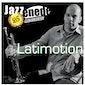 Latimotion (Jazzenede ClubConcert)