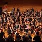 G. Mahler: 2de Symfonie: