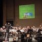 Concert Nature Calls