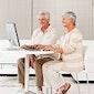 Cursus Tabletcomputer 2 - 9 -16 oktober 2015