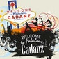 Welcome to Fabulous Cadanz