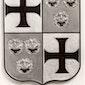 Workshop en lezing heraldiek