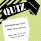 Quiz Tabee