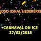 Carnaval On Ice