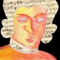 Mozart Essentials by European Philharmonia