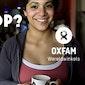KOFFIESTOP in Oxfam-Wereldwinkel Lier