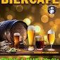 Ronde van België Biercafe Jeugdharmonie Opwijk