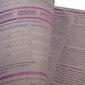 Zelf je belastingbrief invullen, ook via tax-on-web - VOLZET