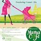 Mama-Café