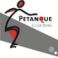 Finale Petanque Doubletten K.A.V.V.V Vlaams Brabant