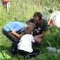 Natuurkriebels - Volle dag natuurstage voor jongeren