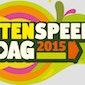 Buitenspeeldag Middelkerke 2015