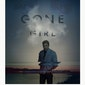 Netwerkfilm: Gone Girl