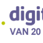 Digitale week : Wat is er nieuw in Medialand ?