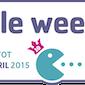 Digitale Week : Bespaar op je telecomfactuur