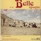 Lombardsijde-Bad in de Belle Epoque