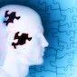 Informatieve voordracht ism NEOS over dementie