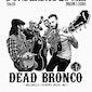 Dead Bronco (BC)