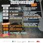Kamp Noord: voorronde in Rijkevorsel