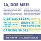 Digitale voetsporen