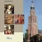 Mix van Historische verhalen & orgelmuziek