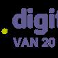 Digitale week : Kopen op het internet