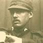 Nieuwe meesters magere tijden : Eten & drinken tijdens de Eerste Wereldoorlog