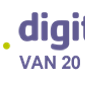 Digitale week : CoderDojo-coaches gezocht