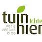 SNOEIDEMONSTRATIE door Tuinhier Ichtegem