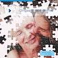 Cursus: Omgaan met dementie