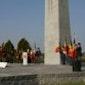 Ceremoniële Herdenkingsplechtigheid