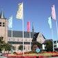 Cultuur op het Kerkplein