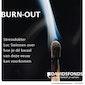 Burn-out!  Stressdokter Luc Swinnen over hoe je dé kwaal van deze eeuw kan voorkomen.