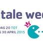 Digitale Week 2015: Digitale televisie