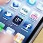 10 goeie redenen om een smartphone te hebben
