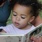 Voorlezen aan jonge kinderen - workshop