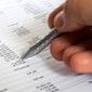 Een goed financieel beheer van je organisatie - bouwstenen voor vrijwilligerswerk